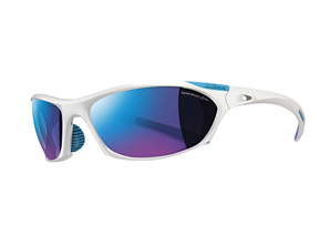 Julbo Race Sunglasses