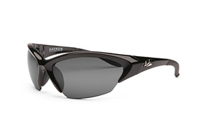 Kaenon Kore Polarized Sunglasses