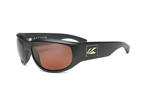 Kaenon Baton Polarized Sunglasses