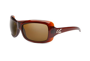 Kaenon Georgia Sunglasses - Womens
