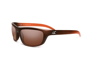 Kaenon Hutch Polarized Sunglasses