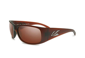 Kaenon Jetty Polarized Sunglasses