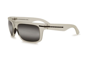 Kaenon Burnet Polarized Sunglasses