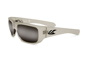 Kaenon Pintail Polarized Sunglasses