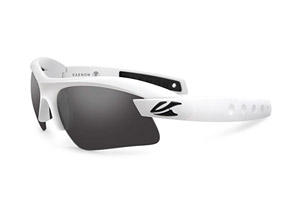 Kaenon X-Kore Polarized Sunglasses