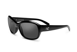 Kaenon Maya Polarized Sunglasses - Women's