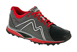 Karhu Forward WP Trail Shoes - Mens