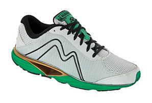 Karhu Stable 2 Shoes - Mens