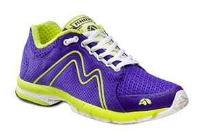 Karhu Flow Shoes - Womens