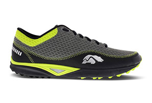 Karhu Flow 3 Trail Fulcrum Shoes - Mens