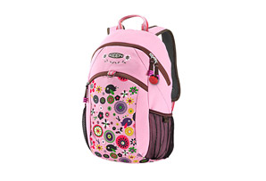 Keen Eaton Backpack - Kids