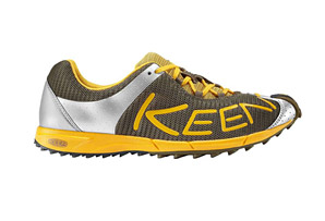 Keen A86 TR Shoes - Mens