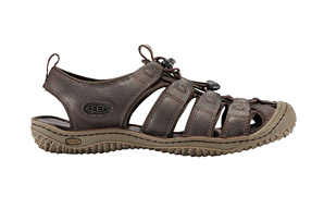 Keen Denver Sandal - Mens