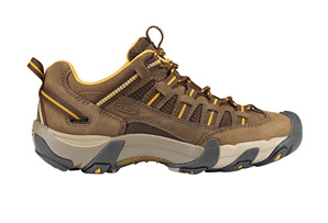 Keen Alamosa Shoes - Womens