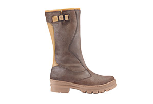 Keen Willamette Boot - Womens