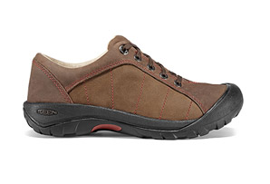 Keen Presidio Shoes - Womens