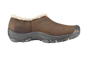 Keen Bailey Slip-On - Womens