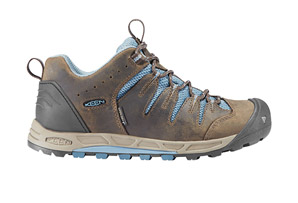 Keen Bryce WP Shoe - Womens