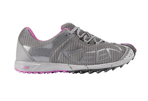 Keen A86 TR Shoes - Womens
