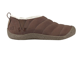 Keen Howser Shoes - Womens