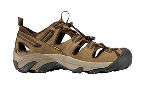 Keen Arroyo II Sandals - Mens