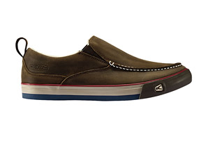 Keen Timmons Slip-On Shoes -  Mens