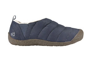 Keen Howser Shoes - Mens