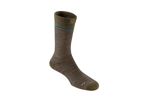 Keen Topside Crew Ultra Light Socks 3-Pack - Mens
