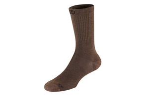 Keen Clifton Crew Ultralite Socks - Mens
