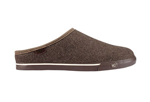 Keen Belltown Slippers - Mens