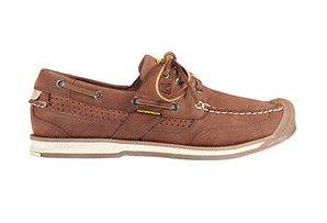 Keen Newport Boat Shoes - Mens