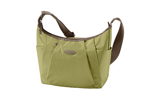 Keen Adele Computer Bag - Womens