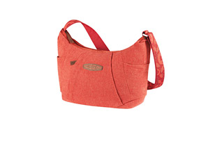 Keen Westport Wool Boucle Shoulder Bag - Wms