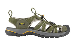 Keen Kanyon Sandals - Mens