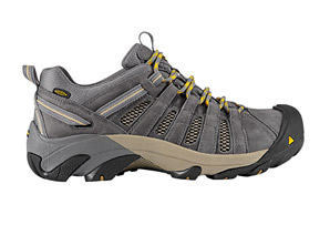 Keen Voyageur Shoes - Mens