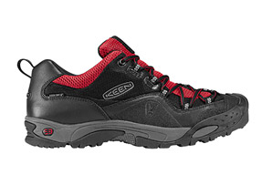 Keen DeLaveaga Shoes - Mens