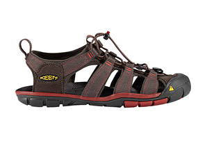 Keen Clearwater CNX Sandals - Mens