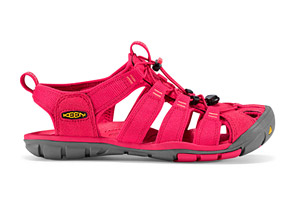 Keen Clearwater CNX Sandals - Womens