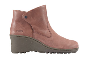 Keen Akita Ankle Boot - Womens