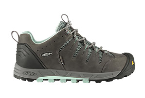 Keen Bryce WP Shoes - Womens
