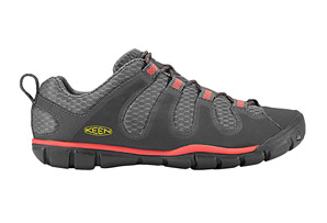 Keen Haven CNX Shoes - Womens