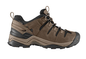 Keen Gypsum Shoes - Mens