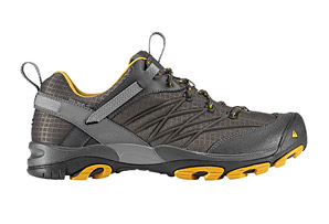 Keen Marshall WP Shoes - Mens
