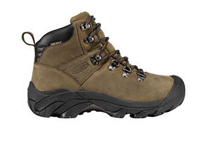 Keen Pyrenees Boot - Womens