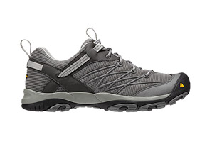 Keen Marshall Shoes - Mens
