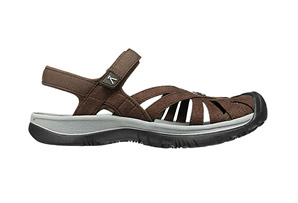 Keen Rose Sandal - Womens
