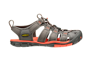 Keen Clearwater CNX Shoes - Womens