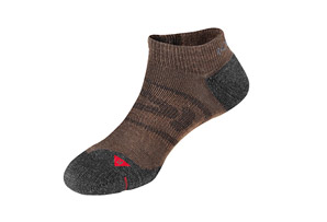 Keen Zing Ultralite Low Cut Socks - Womens