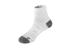 Keen Zip Hyperlite 1/4 Crew Socks - Womens