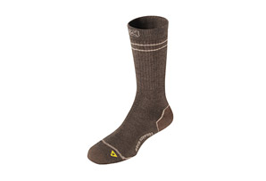 Keen Bellingham Medium Crew Socks